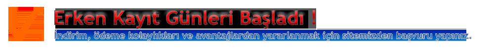 İSTEK Okulları istekyalova.com